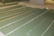 GREEN MONSTER PANELS